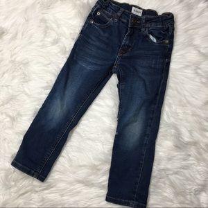 Hudson Girl's Jeans